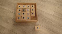 Montessori, Calendar, Holiday Decor, Home Decor, Homemade Home Decor, Decoration Home, Menu Calendar, Interior Decorating