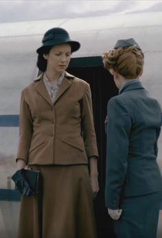 jamie fraser, claire, outlander season 2