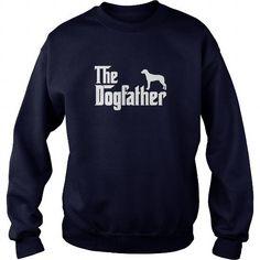 RHODESIAN RIDGEBACK THE DOGFATHER CREW SWEATSHIRTS T-SHIRTS, HOODIES ( ==►►Click To Shopping Now) #rhodesian #ridgeback #the #dogfather #crew #sweatshirts #Dogfashion #Dogs #Dog #SunfrogTshirts #Sunfrogshirts #shirts #tshirt #hoodie #sweatshirt #fashion #style