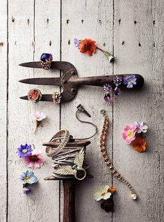 Paul Zak lives and works in London. He shoots still life for a wide range of… Jewelry Photography, Editorial Photography, Photography Ideas, London College, Jewelry Editorial, East London, Photo Jewelry, Wind Chimes, Still Life