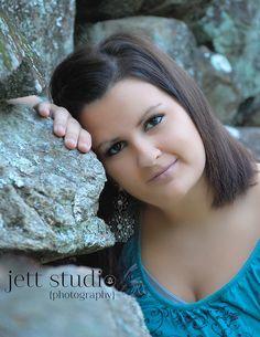 Taken by DeAnna Stidham of Jett Studio; Sophia, NC.