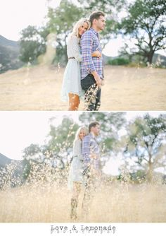 malibu-engagement-session-photography-kara-udell-david-friendman-011