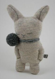 Résultats de recherche d'images pour «muc muc dolls for pinterest»