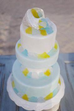 Little Mermaid Wedding, The Little Mermaid, Monster In Law, Wedding Photoshoot, Sea Glass, Seaside, Photo Shoot, Desserts, Nautical