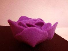 Paint me purple (side) by ~k12l on deviantART