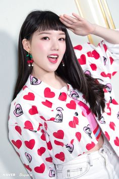 Photo album containing 11 pictures of Yerin Gfriend Album, Gfriend Yuju, Gfriend Sowon, Kpop Girl Groups, Korean Girl Groups, Kpop Girls, Extended Play, Kim Ye Won, Cloud Dancer