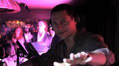 :) ((( <3 ))) I Love Tiesto~Tijs V^V <3 V^VTiesto's Birthday Celebration at LAVO New York 1/17/12 HD