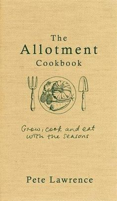 9780297871095: The Allotment