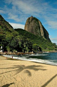 Brazil Tourism Access Our Site Much More Information Brazil Tourism, Brazil Travel, Mexico Travel, Places Around The World, Travel Around The World, Around The Worlds, Places To Travel, Places To See, Travel Destinations