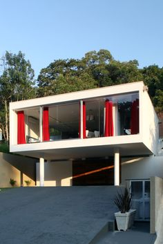 Casa SALC / Arquiteto: Frederico Zanelato