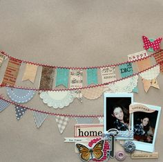 A Project by adogslife13 from our Scrapbooking Gallery originally submitted 12/27/11 at 08:50 PM
