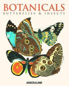 Botanicals: Butterflies & Insects by Leslie K. Overstreet https://www.amazon.com/dp/275940269X/ref=cm_sw_r_pi_dp_WM6NxbD4ZY37E