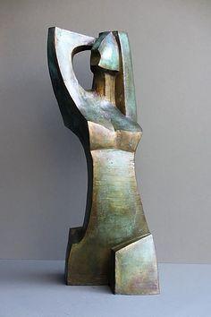 Stone Sculpture, Modern Sculpture, Sculpture Clay, Abstract Sculpture, Wire Sculptures, Ceramic Figures, Human Art, Outdoor Art, Stone Art