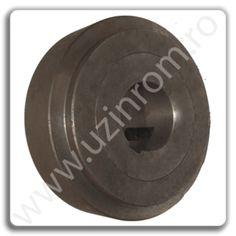 Cuplaj hidraulic Gym Equipment, Plates, Licence Plates, Dishes, Griddles, Dish, Workout Equipment, Plate