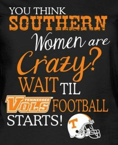Tennessee Vols Shirts, Tennessee Game, Moving To Tennessee, Tennessee Girls, East Tennessee, Tn Vols Football, Tennessee Volunteers Football, Tennessee Football, Football And Basketball