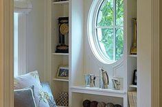 Hometalk :: Window Seats & Nooks :: Tabatha Muntzinger (Tabulous)'s clipboard on Hometalk