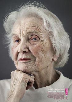 Case: Breast Cream That Gives You Wrinkles  女性特有の病気である、乳がん。早期の発見、治療には、自分で行うセルフチェックが欠かせませんが、ニュージーラン