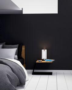 Stahlmöbel design  couchtisch-eiche-massivholz-nussbaum-design-modern-schwarz-weiß ...