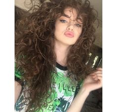 ((Fc: Dytto)) Dytto) hey I'm Courtney, but everyone calls me Dytto. I'm 18 and single. I'm good friends with mahogany, Sean, mere, and matt. I love to skate and surf, but I'm also a hip hop dancer. That's what I really love to do. *smiles* I love meeting new people, so come say hi!