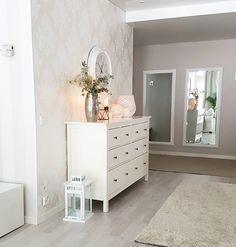 Some changes at home Lipasto sai uuden paikan aulasta Vanhahellip Home Bedroom, Home N Decor, Home And Living, Interior, Home Decor, House Interior, Room Decor, Apartment Decor, Home Deco