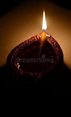 Diwali Oil Lamp Traditional Clay Diya Lamps Lit During Diwali Celebration Ad Traditional Clay Lamp Diwali Oil Holiday Vector Graphics In 2019 Diya Lamp Oil Lamps Diwali