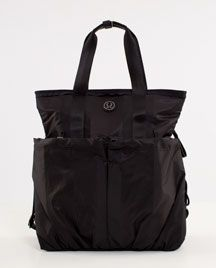 The oldest and most widely read blog for Lululemon Athletica fans. Reviews, photos, and news.