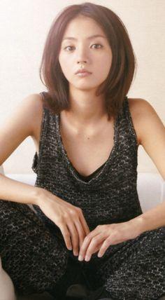 Japanese Beauty, Actor Model, Girl Fashion, Beautiful Women, Actresses, Actors, Models, Woman, Portrait