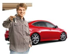 Many people dream of somehow being preapproved for car finance. They can then buy the vehicle they want quickly. Quite a few people wonder if can you get preapproved for a car loan to ease the situation.