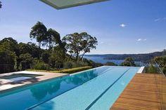 walker house sydney australia 7 The Walker House For Sale in Sydney