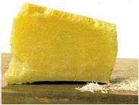Sucesso, Gastronomia e Felicidade: Conheça o queijo pecorino