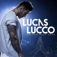 2014 LUCCO NOVO GRATIS CD BAIXAR LUCAS