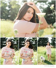 off the shoulder dress, senior photo, outside senior photo, senior girl, illinois senior, natural light photography, natural light senior girl, photography, stephanie hulthen photography