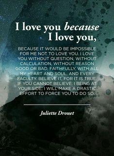 Denn es ist einfach die Wahrheit. Ich liebe dich so sehr.. mehr als alles andere. Und das wird für immer so bleiben denn das fühle ich tief in mir.. mit jeder sache du tust.. mit jedem wort das du sagst.. gehöre ich immer mehr dir <3