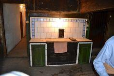 http://www.habitaclia.com/comprar-masia-calle_unica_espierre_sn_casa_solariega_ano_1613_20_ha_agricola-biescas-i500002061654.htm