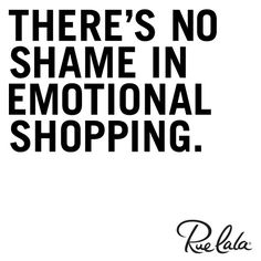 30 Best Retail Therapy images | Retail therapy, Me quotes ...