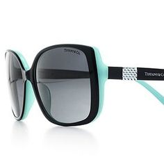 Tiffany & Co. | Browse Sunglasses | United States ... This is what perfection truly looks like. My some day sunglasses