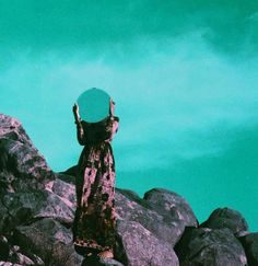 Asher Moss and LomoChrome Purple · Lomography