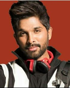 Most Handsome Actors, Hot Actors, Photography Poses For Men, Girl Photography, Indian Army Wallpapers, Allu Arjun Wallpapers, Allu Arjun Images, Long Hair Beard, Best Photo Background