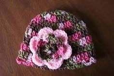 pink camo yarn - Google Search
