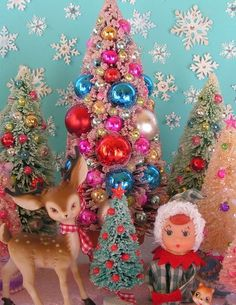little holiday girl .jpg