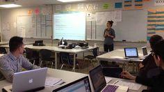 Rose Zapata Models @Exit Ticket #Differentiation #summer #teacher #teacherPD #data #edtech