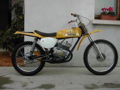 Vintage Motocross, 50cc, Vintage Italian, Motorbikes, Old School, Dirt Biking, Cars, Motorcycles, Audio