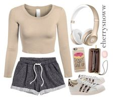Lazy Day Outfits – Page 3209475806 – Lady Dress Designs Lazy Outfits, Kpop Outfits, Sporty Outfits, Swag Outfits, Dance Outfits, Trendy Outfits, Summer Outfits, Cute Outfits, Polyvore Outfits