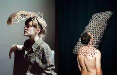 Lukas Wassmann - Fotografie Dreadlocks, Victoria, Hair Styles, Photography, Beauty, Art, Beleza, Dreads, Hair Looks