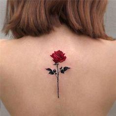 78 Best Small & Simple Tattoos Idea for Women 2019 - Nelli Korolev - diy tattoo images - Minimalist Tattoo Tattoo Designs For Women, Tattoos For Women Small, Small Tattoos, Tattoo Women, Beautiful Tattoos For Women, Pretty Tattoos, Cute Tattoos, Tatoos, Easy Tattoos