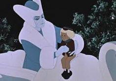 Картинки по запросу снежная королева фильм