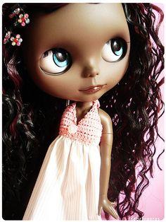 b doll