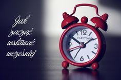 Jak zacząć wstawać wcześniej? http://www.fitlinefood.com/blog-1/wczesne-wstawanie/