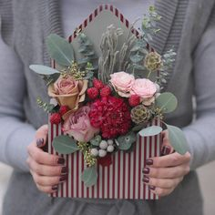 """115 Likes, 2 Comments - Цветочная лавка """"Ла'тирус"""" (@lathyrus.lavka) on Instagram: """"Послание с любовью☺️. Счастье быть любимым и любить. ❤️#lathyruslavka #happyvalentinesday…"""""""