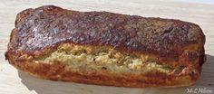 Un pastel con sabor a vainilla y canela. Usando proteína en polvo (whey). Ingredientes: 90g de avena (copos suaves) 80g de proteína en polvo con sabor a vainilla y chocolate blanco 1 cucharada de …